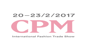 CPM Moscow 2017