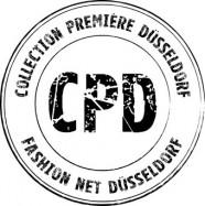 CPD Düsseldorf 2018